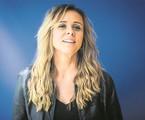 Giulia Gam será Carlota em 'Boogie oogie' | Fabio Seixo