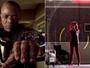 Deathlok é a arma para eliminar agentes da S.H.I.E.L.D., nesta quinta