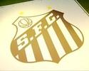 Melhor defesa do Brasileirão é arma para o Santos seguir acreditando no título