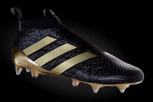 Paul Pogba Adidas Shoes Australia