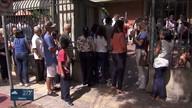 Campanha de vacinação fracionada contra a febre amarela começa na sexta (26) na capital