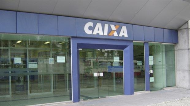Caixa Econômica Federal administra o serviço (Foto: WikiCommons)