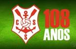 Sergipe completa 108 anos de história