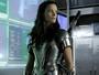 Agentes da S.H.I.E.L.D.: Lady Sif deixa Asgard para combater vilã