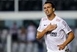 Aliviado após gol, Damião recorda dores e agradece à equipe médica