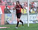 Encostado no Atlético-PR, Federico Nieto interessa ao Deportivo Quito