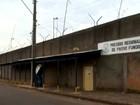 Sobe o número de presos com gripe em presídio de Passo Fundo, no RS
