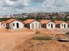 Carmo do Cajuru terá parceria para construção de conjunto habitacional