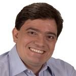 Elton Braga
