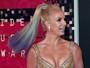 Britney Spears compra mansão de 7 milhões de dólares, diz site