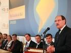 'Sem antecedentes na história', avalia Sartori sobre situação política do país