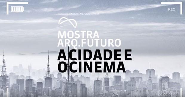 Mostra traz filmes sobre arquitetura e urbanismo para SP e Rio (Foto: Divulgação)