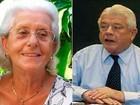 Viúva de historiador alemão doa livros e R$ 20 mil para a UFBA