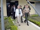Ministro da Defesa participa de aula inaugural na EsSA, em Três Corações