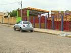 Alunos temem futuro com a prisão de proprietário da Facic de Cruzeiro