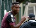 Com Thiago Mendes e sem Carlinhos, São Paulo relaciona 21 jogadores; veja