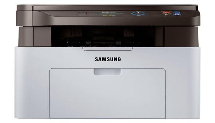 impressora laser3 (Foto: impressora laser3)