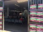 Técnicos e auxiliares em Saúde fazem greve no DF por gratificação
