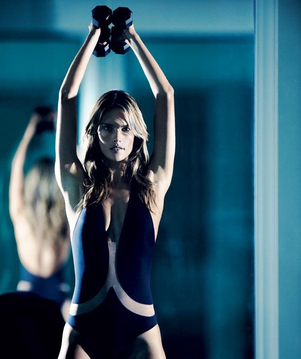 Magra em 24 minutos: conheça os treinos rápidos que prometem deixar em forma sem perder tempo