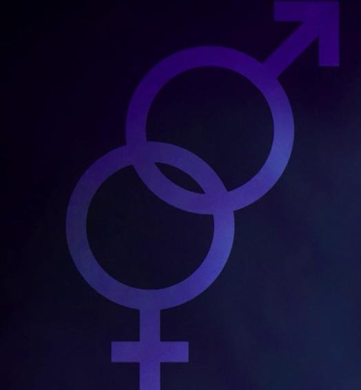 diversidade sexual (Globo Repórter)