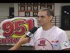 Com transmissão da Rádio Cultura, Uberlândia terá carnaval neste ano