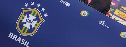 A Base: talentos jogados fora e pouca integração ameaçam futebol brasileiro (Rafael Ribeiro / CBF)