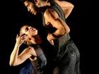 Festival de Inverno de Campina Grande tem balé 'Romeu e Julieta'