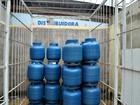 Preço do gás de cozinha aumenta em até 10% no Espírito Santo