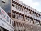 Terceiro suspeito de matar acusado de estupro é preso em São José, SP