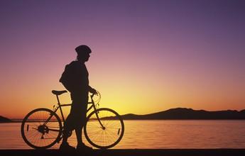 Começando a pedalar? Veja o que é preciso ter e saber para evitar sustos