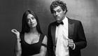 Sofia e Tiago se apaixonam durante a trama (Globo Teatro)