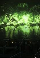 Rumo à vitória: relembre as batalhas mais marcantes de 'Game of Thrones'