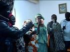 Refugiado senegalês ganha bolada na loteria da Espanha
