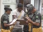 Exército vai auxiliar no combate ao mosquito Aedes Aegypti em Taubaté
