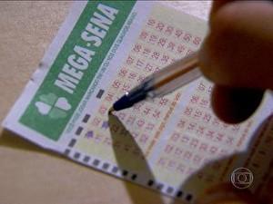 mega-sena (Foto: Reprodução/TV Globo)