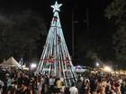 Confira o que abre e o que fecha no Natal em Londrina e em Maringá
