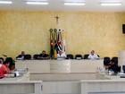 Em sessão extraordinária, Câmara aprova projeto de doação de remédios