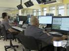 Trabalho da polícia ganha reforço com instalação de câmeras no litoral norte
