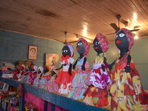 Armario Persiana Horizontal ~ G1 Lixo ganha vida nas m u00e3os de alunos de escola rural em