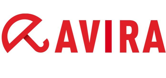 Avira (Foto: Divulgação/Avira)