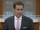Brasil pode lidar democraticamente com impeachment, dizem EUA