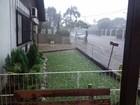 Dois municípios decretam situação de emergência após granizo no RS