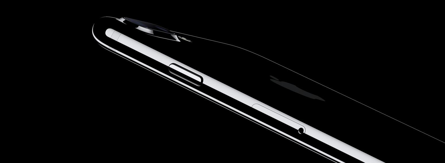 Novo iPhone planejado pela Apple pode custar US$ 1000  (Foto: Divulgação)