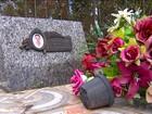 PMs são acusados de dar golpe com nomes de pessoas mortas, no RS