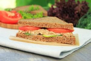 Avião é forçado a voltar para aeroporto depois de discussão por preço de sanduíche de R$21 (Foto: Shutterstock)