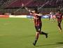 Em carta, Escudero se despede do Leão e confirma que não fica em 2016