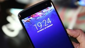 Testamos o Idol 4 e 4S, celulares com bom preço da Alcatel