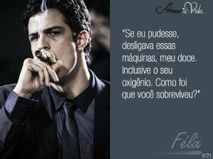 (Foto: Divulgação)
