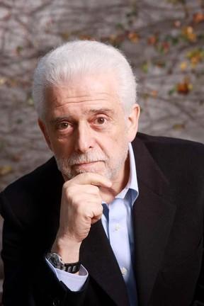 Flávio Gikovate morre aos 73 anos (Foto: Reprodução/Facebook)