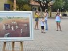 Obras de Candido Portinari inspiram programação de férias em Brodowski